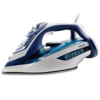 قیمت و خرید اتو بخار میگل مدل GSI 281 توان 2800 وات